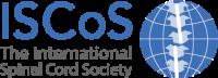 ISCoS-Logo_def