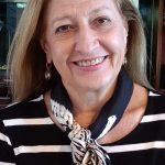 Dr. Julia Maria D' Andrea Greve